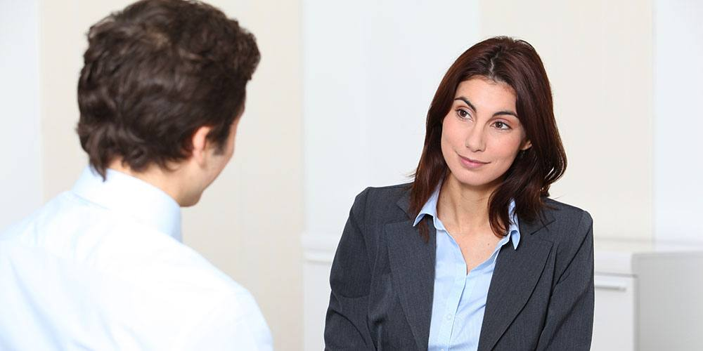 Top tips for hiring the best L10n candidates