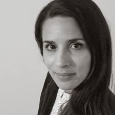 Audrey Leperlier - Localization & Development Recruiter | Client Services Manager