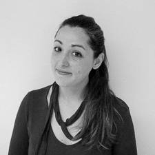 Valentina Coniglio - Localization & Digital Recruiter | Client Services Manager