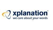 xplanation