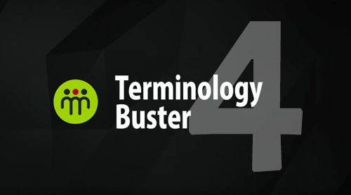 M&A Talks Terminology Buster 04